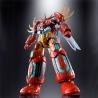 Getter Robo - GX-87 Getter Emperor - Soul of Chogokin