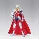 Figurine Saint Seiya - Beta Merak Hagen - Myth Cloth EX Bandai