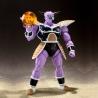 Figurine Dragon Ball Z - Ginyu Bandai