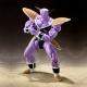 Figurine Dragon Ball Z - Ginyu Bandai