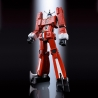 Space Runaway Ideon - GX-92 Full Action Ideon - Soul of Chogokin