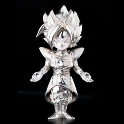 Dragon Ball Super - Zamasu Potara - Absolute Chogokin