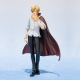 One Piece Sanji Whole Cake Island Figuarts Zero Bandai