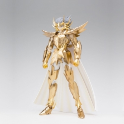 Saint Seiya Cancer Deathmask O.C.E. - Myth Cloth EX Bandai