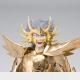 Saint Seiya Cancer Deathmask O.C.E. - Myth Cloth EX Bandai