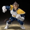Figurine Dragon Ball - Great Ape Vegeta - S.H.Figuarts