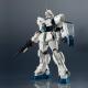 Figurine Bandai - Gundam RX-79 G EZ8 - Gundam Universe