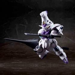 Figurine Bandai - Gundam Kimaris - Nxedge Style