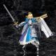 Fate Grand Order - Saber Arturia Pendragon - AGP Bandai