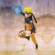 Figurine Naruto Uzumaki - S.H.Figuarts Bandai