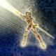 Saint Seiya Capricorne Shura O.C.E. - Myth Cloth EX Bandai