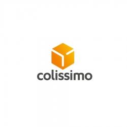 Supplément expédition : Colissimo Domicile avec Signature