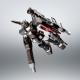 Gundam FA-78-2 Heavy Gundam A.N.I.M.E. - The Robot Spirits