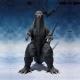 Godzilla 2002 Reprint - S.H.Monsterarts Bandai