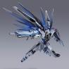 Freedom Gndam Concept 2 - Metal Build Bandai Spirits