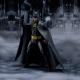 Batman - Batman 1989 - S.H.Figuarts Bandai