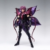 Saint Seiya Queen de l'Alraune - Myth Cloth