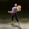 Dragon Ball Super Jiren Final Battle - S.H.Figuarts Bandai