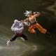 Dragon Ball Super Jiren Final Battle - S.H.Figuarts Bandai