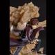 Naruto Shippuden - Gaara Kizuna Relation - Figuarts Zero