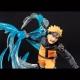 Naruto Shippuden - Naruto Kizuna Relation - Figuarts Zero