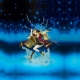 Fate Grand Order - Ereshkigal - Figuarts Zero Bandai