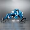 Ghost in the Shell SAC 2045 - Tachikoma - The Robot Spirits