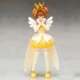 Figurine Card Captor Sakura Sakura Kinomoto Bandai
