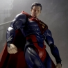 Injustice Gods Among Us - Superman - S.H.Figuarts