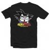 T shirt Nekowear / Parodie / NekoBall Z