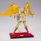 Saint Seiya - Soul of Gold God Display Stage Set