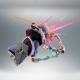 Gundam Effect Parts Set Anime - The Robot Spirits