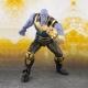 Avengers Infinity War Thanos - S.H.Figuarts