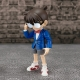 Detective Conan Tracking Mode - S.H.Figuarts