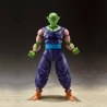 Dragon Ball Z Piccolo Proud Namekian - S.H.Figuarts Bandai
