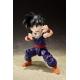 Dragon Ball Z Son Gohan Kid Era - S.H.Figuarts Bandai
