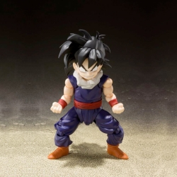 Dragon Ball Z Son Gohan Kid Era - S.H.Figuarts Bandai