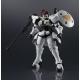 Gundam - OZ-00MS Tallgeese - Gundam Universe