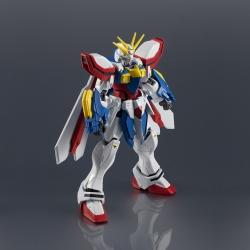 Gundam - God Gundam GF13-017NJ II - Gundam Universe