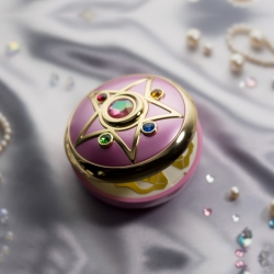 Sailor Moon - Crystal Star Brillant Color - Proplica