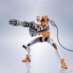 Evangelion - EVA Proto 00 - The Robot Spirits