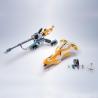Evangelion - OP Yashima Cannon + ESV + TPG Set - The Robot Spirits