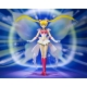 SUPER SAILOR MOON – S.H. FIGUARTS