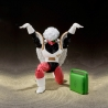 Dragon Ball Z Jiece - S.H.Figuarts