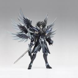 Figurine Saint Seiya Hadès - Myth Cloth EX Bandai Tamashii Nations