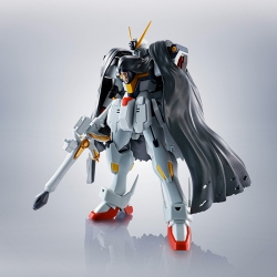 Cross Bone Gundam X1/X1 Kai Evolution SP - The Robot Spirits