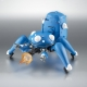 Ghost in the Shell SAC 2045 - Tachikoma SAC2 - The Robot Spirits