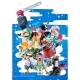 One Piece Chopaemon - Figuarts Zero Bandai