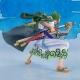 One Piece Roronoa Zoro (Jiro Zoro) - Figuarts Zero