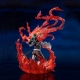 Demon Slayer Tanjiro Hinokami Kagura - Figuarts Zero